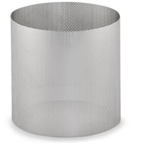Stihl Filterelement rostfritt, till SE 61 - SE 122