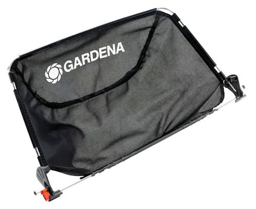 Gardena Uppsamlare för ComfortCut/PowerCut Häcksaxar