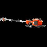 Husqvarna 536 LiP4 Stångsåg batteri, 1000366831