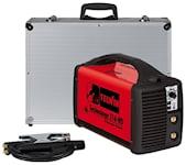 Telwin Technology 216HD Invertersvets, 1000052813
