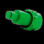 Bensinpip Exkl Lock, 1000191265