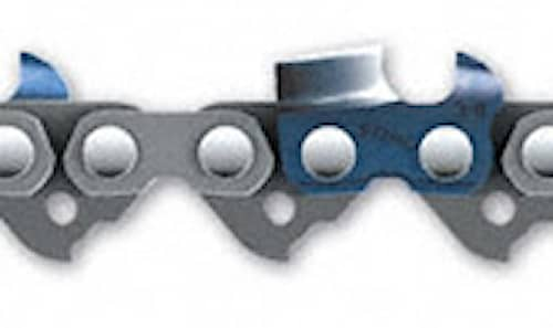 Stihl 3/8'' P Picco Micro (PM), 1.3 mm, 49 dl Kedja