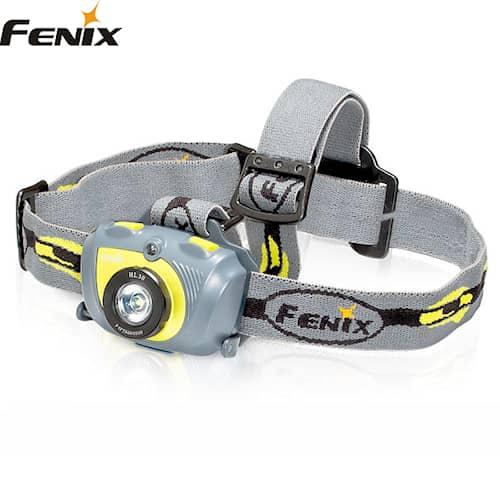 Fenix HL30 Pannlampa