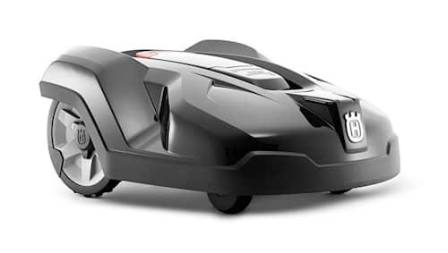 Husqvarna Automower® 440 Robotgräsklippare
