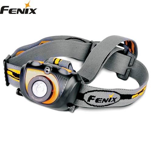 Fenix HL30 Gul Pannlampa