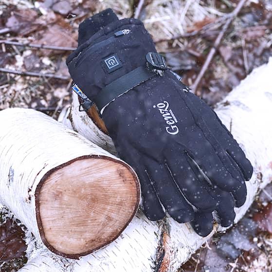 handske-tävling-ytantext.png