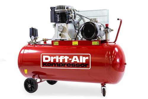 Drift-Air Kompressor CT 7,5/900/270D B6000