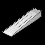 Husqvarna Fäll-/klyvkil i aluminium 1000g, 1000300452