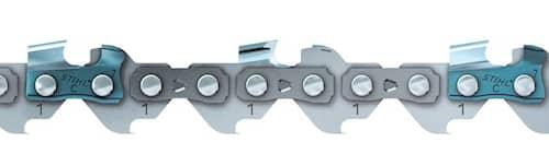 Stihl PM3 1/4'' P 1,1mm 28dl 10 cm Kedja