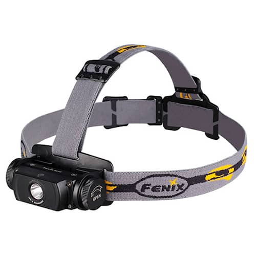 Fenix HL55 Pannlampa