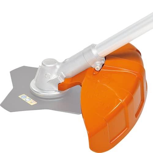 Stihl Skydd för gräsklingor, till FS 55, FS 56 R C-E och FS 70 C-E