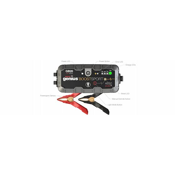 GB20-Jump-Box-Starting-Battery-Booster-Pack-User-I