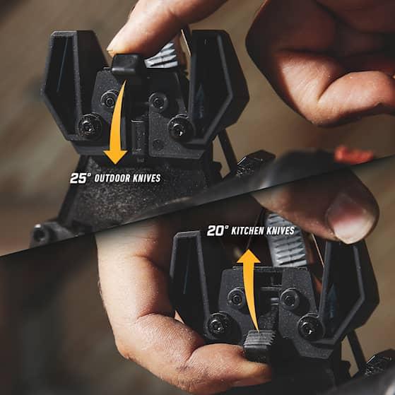 KTS2-Angle-Guides-2[1].jpg