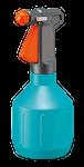 Gardena Comfort pumpspruta 1,0 l, 1000112217