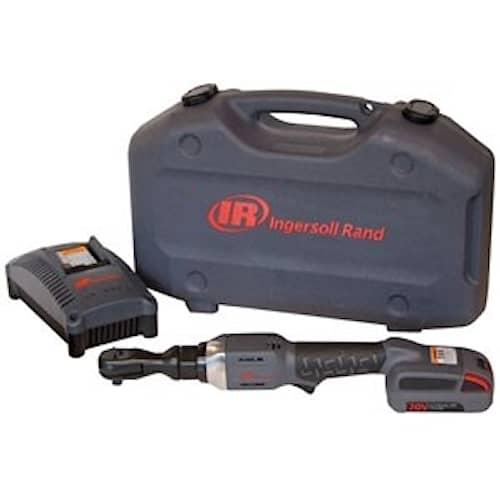 Ingersoll Rand R3130EU-K1 Batterispärrskaft