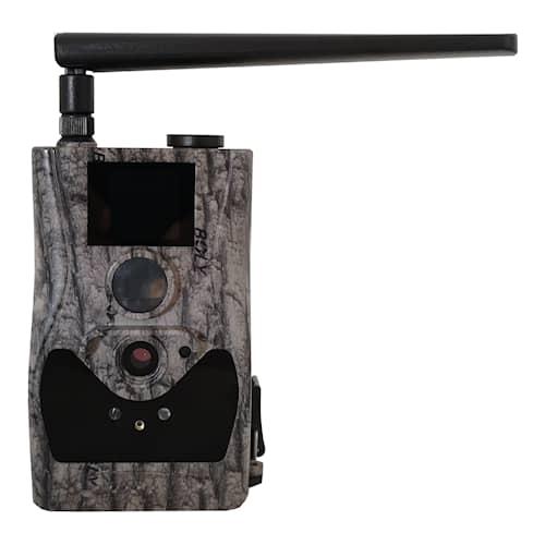 Bolyguard BG584G Övervakningskamera 4G