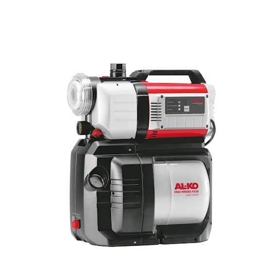 AL-KO Hydroforpump HW 4500 FCS Comfort