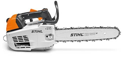 Stihl MS 201 TC-M Motorsåg