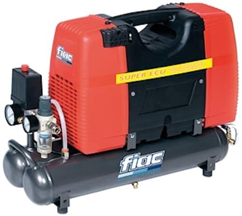 Fiac Super Ecu Kompressor