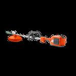Husqvarna 520iLX Batteritrimmer, 1000367455