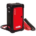 Telwin Drive Pro 12 Starter/Powerbank, 1000036016