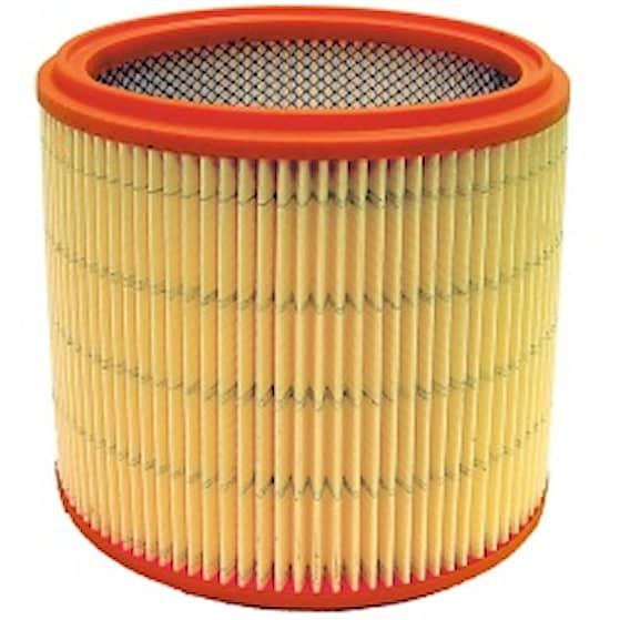 IPC HEPA filter patron till GS 1/33 (ASDO15036)