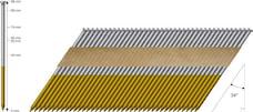 MFT Spik on 34GR 31/90 VGCC, 1000055914