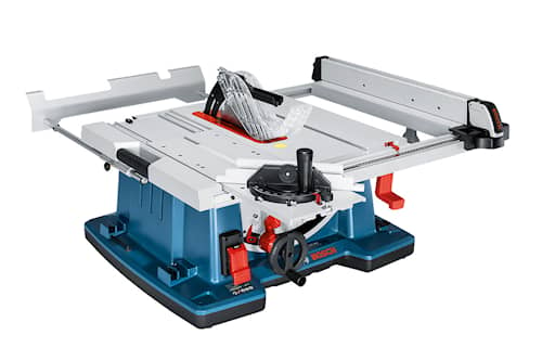 Bosch GTS 10 XC Bordcirkelsåg