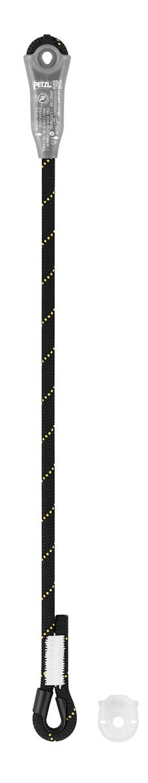 Petzl Jane-I 60cm Lanyard