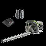 Murray 18V Batterihäcksax Paket, 1000480600