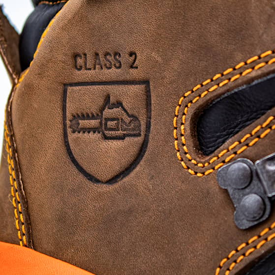 woodline-class2.jpg