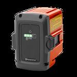 Husqvarna Batteri BLi10, 1000366398