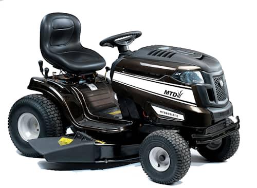 MTD Special Edition LT 107 EXH K Trädgårdstraktor