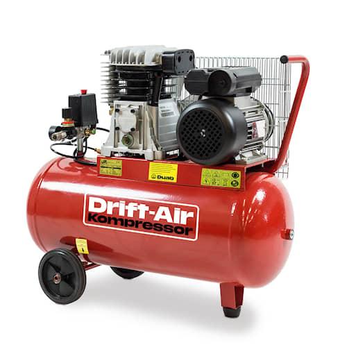 Drift-Air Kompressor CM 3/860/50 B2800B