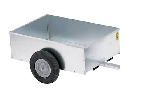 AL-KO Trädgårdsvagn TA 250