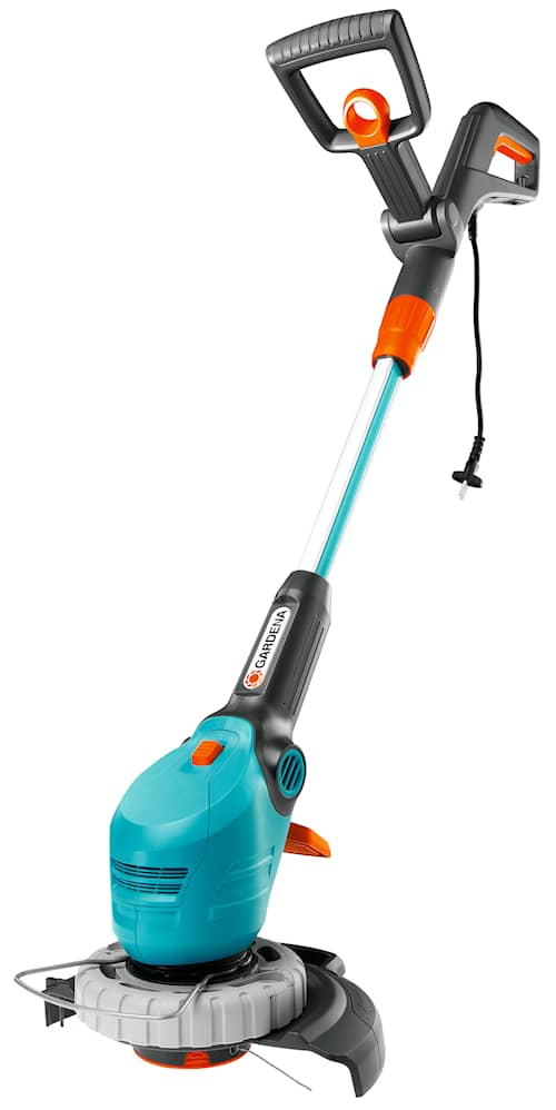 Gardena ComfortCut 450/25 Trimmer