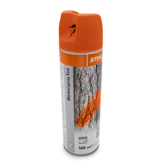 Stihl Märkspray Eco 500 ml Orange