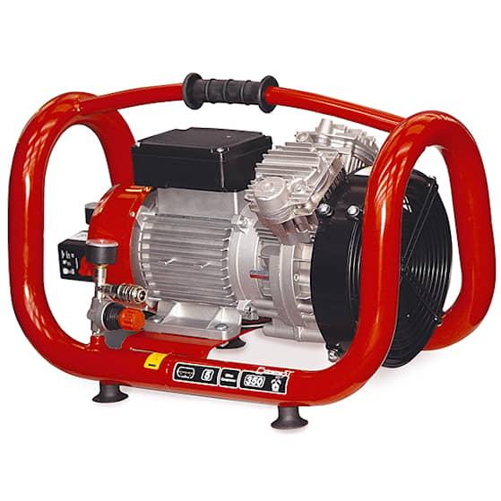 Nardi Kompressor 2 hk 260 lit/min