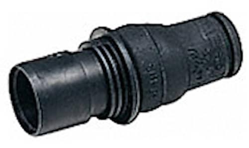 Stihl Adapter för elverktyg med snabbkoppling, till SE 121 - SE 122 E
