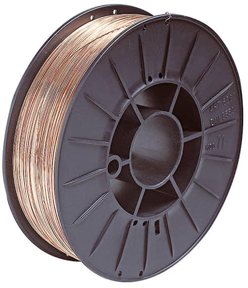 ESAB Svetstråd MIG Autrod 12.51 0.80mm 5kg