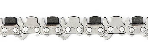 Stihl 3/8'', 36 GBE, 40 cm Diamantslipkedja
