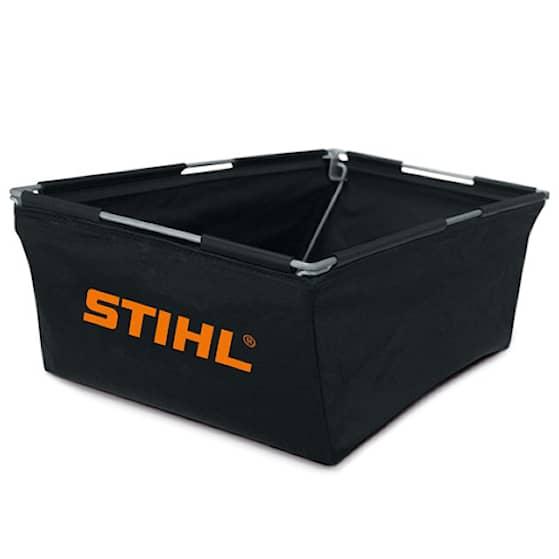 Stihl AHB 050 Kompostbehållare