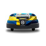 Husqvarna Swedish Flag Automower 430X Dekalkit, 1000478718