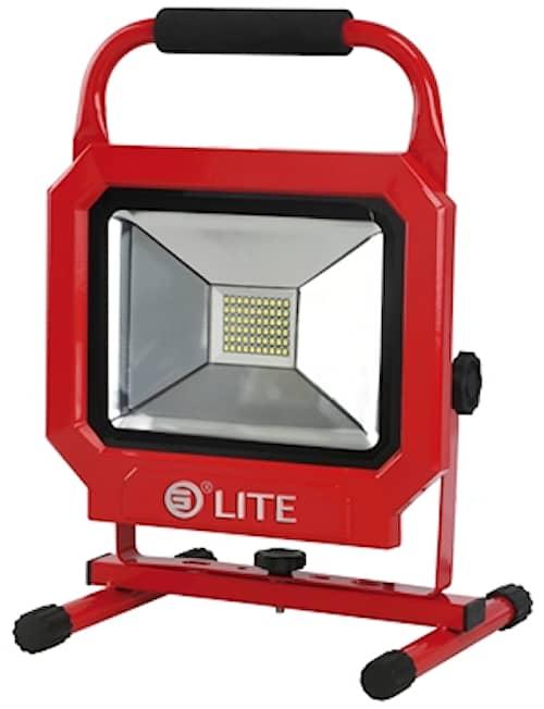 Lite 30 Watt Arbetslampa