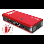 Telwin Drive 9000 12V Starter/Powerbank, 1000036014