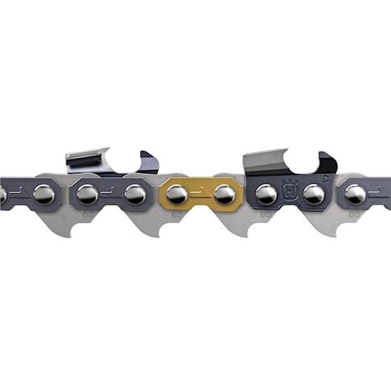Husqvarna 16'' 3/8'' 1,5mm 60dl X-Cut C85 Sågkedja