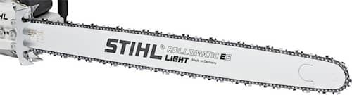Stihl Svärd ES Light 80 Cm/32'' 1,3 mm 3/8''