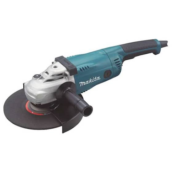 Makita Vinkelslip GA9020SF 230mm AVT