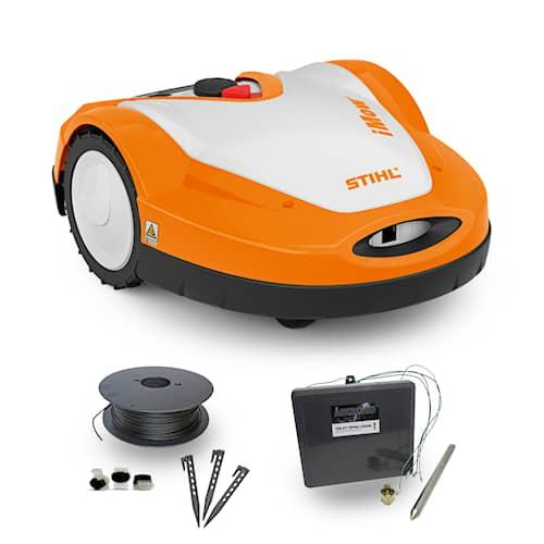 Stihl iMow RMI 632C Startpaket