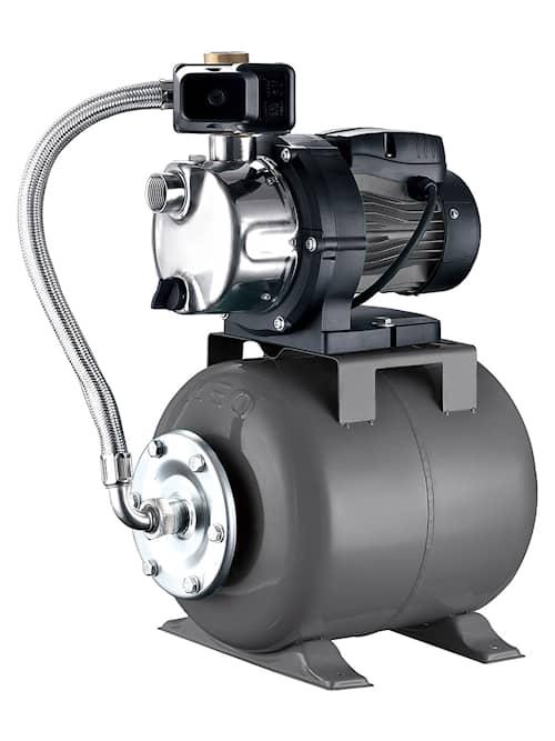 Leo Hydroforpump LKJ-800SA5 19 liter